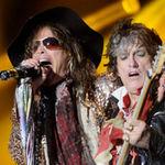 Aerosmith intampina probleme cu inregistrarea noului album