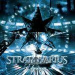 Asculta o noua piesa Stratovarius