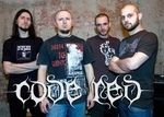 Code Red  au lansat un nou videoclip: Native Monster