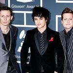 Trailer oficial pentru DVD-ul Green Day
