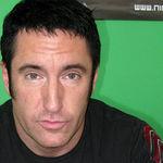 Nine Inch Nails ar putea urca din nou pe scena