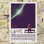 Trailer pentru LOVE, filmul trupei Angels And Airwaves