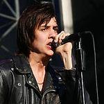 The Strokes anunta data lansarii noului album