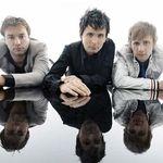 Muse se tem ca vor orbi de la luminile din concerte
