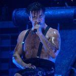 Detalii despre concertele Rammstein in Africa de Sud
