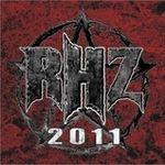 Powerwolf sunt confirmati pentru Rockharz Open Air 2011