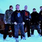 Artillery lanseaza un nou album