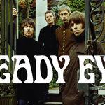 Beady Eye: Nu sunt piese proaste pe album