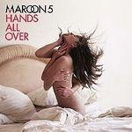 Adam Levine apare alaturi de iubita sa in noul videoclip Maroon 5