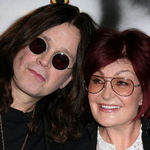 Ozzy Osbourne a dat startul unui nou turneu (video)