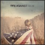 Rise Against lanseaza un nou album