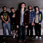 Your Demise si While She Sleeps anunta o serie de concerte in Scotia