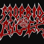 Morbid Angel anunta noi concerte