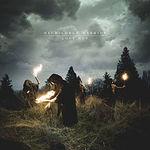 MyChildren MyBride au lansat un nou videoclip: King Of The Hopeless