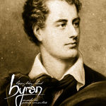 Concert Byron in Laptaria Lui Enache din Bucuresti