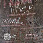 Kistvaen, Cadavrul si multi altii live sambata in Cage Club