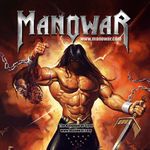 MANOWAR  concerte sold out in Birmingham & Cleveland
