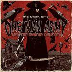 One Man Army... pregatesc un nou videoclip