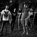 Protest The Hero lanseaza un nou album