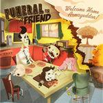 Funeral For A Friend anunta tracklistul si coperta noului album