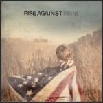 Asculta o noua piesa Rise Against, Help Is On The Way