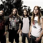 3 Inches Of Blood inregistreaza un nou album