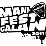 Dark Tranquillity si Watain sunt nominalizati la premiile Manifest