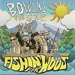 Bowling For Soup ofera gratuit o piesa noua