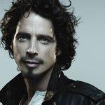 Chris Cornell porneste intr-un turneu solo acustic