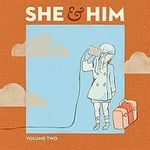She And Him au lansat un videoclip nou: Don't Look Back