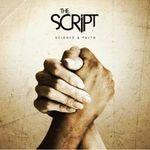 The Script au cantat la Letterman (video)