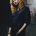 Dave Mustaine a aparut in desenele Duck Dodgers (video)