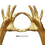 3OH!3 au lansat un videoclip nou: Touchin On My