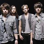 Kings Of Leon si Bon Jovi se afla pe un album pentru victimele inundatiilor