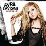 Filmari din culisele noului videoclip Avril Lavigne