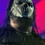 Chitaristul Slipknot discuta despre viitorul trupei (video)