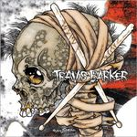 Asculta prima piesa Travis Barker, Can A Drummer Get Some