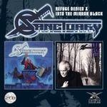 Sanctuary au sustinut primul concert dupa 20 de ani (video)
