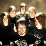 Underoath anunta noi concerte