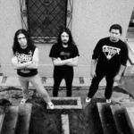 Fostul solist Candlemass va canta alaturi de Procession
