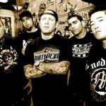 Agnostic Front dezvaluie coperta si tracklist-ul noului album