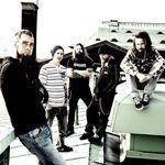 In Flames au ales un titlu provizoriu pentru noul album