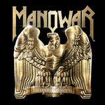 Manowar sustinut un concert sold out si unul suplimentar in Suedia