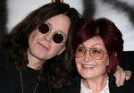 Filmari cu Ozzy Osbourne in Omaha