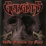Gorguts lanseaza doua albume pe vinil
