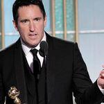 Trent Reznor vrea sa scrie coloane sonore pentru Hollywood
