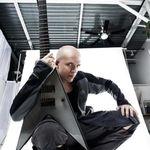 Devin Townsend lanseaza un EP gratuit