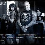 Winds Of Plague lanseaza un nou album