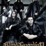 Blind Guardian si Children Of Bodom: Doua concerte cu un singur bilet