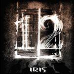 Iris - 12 Porti (cronica de album)